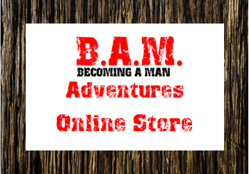 BAM_Online_Store_Button.png
