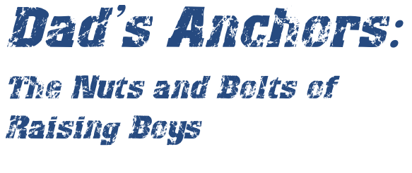 Dads_Anchors_Title.png