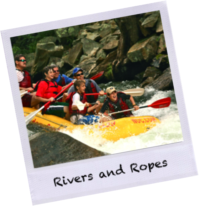 Rivers_and_Ropes.png