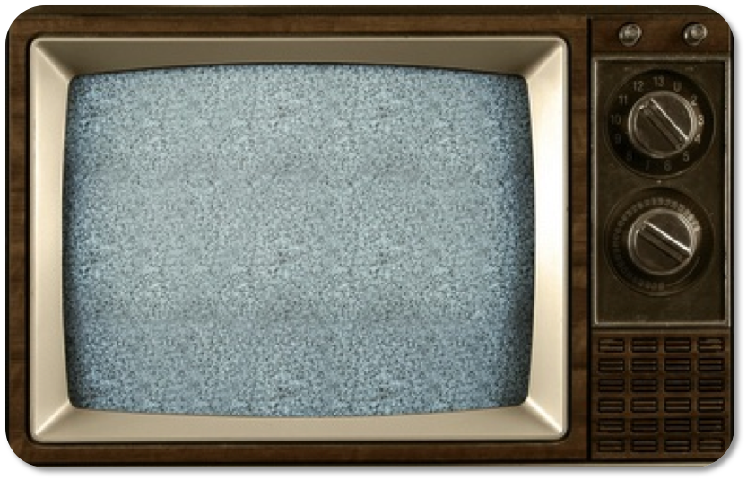 TV_Set.png